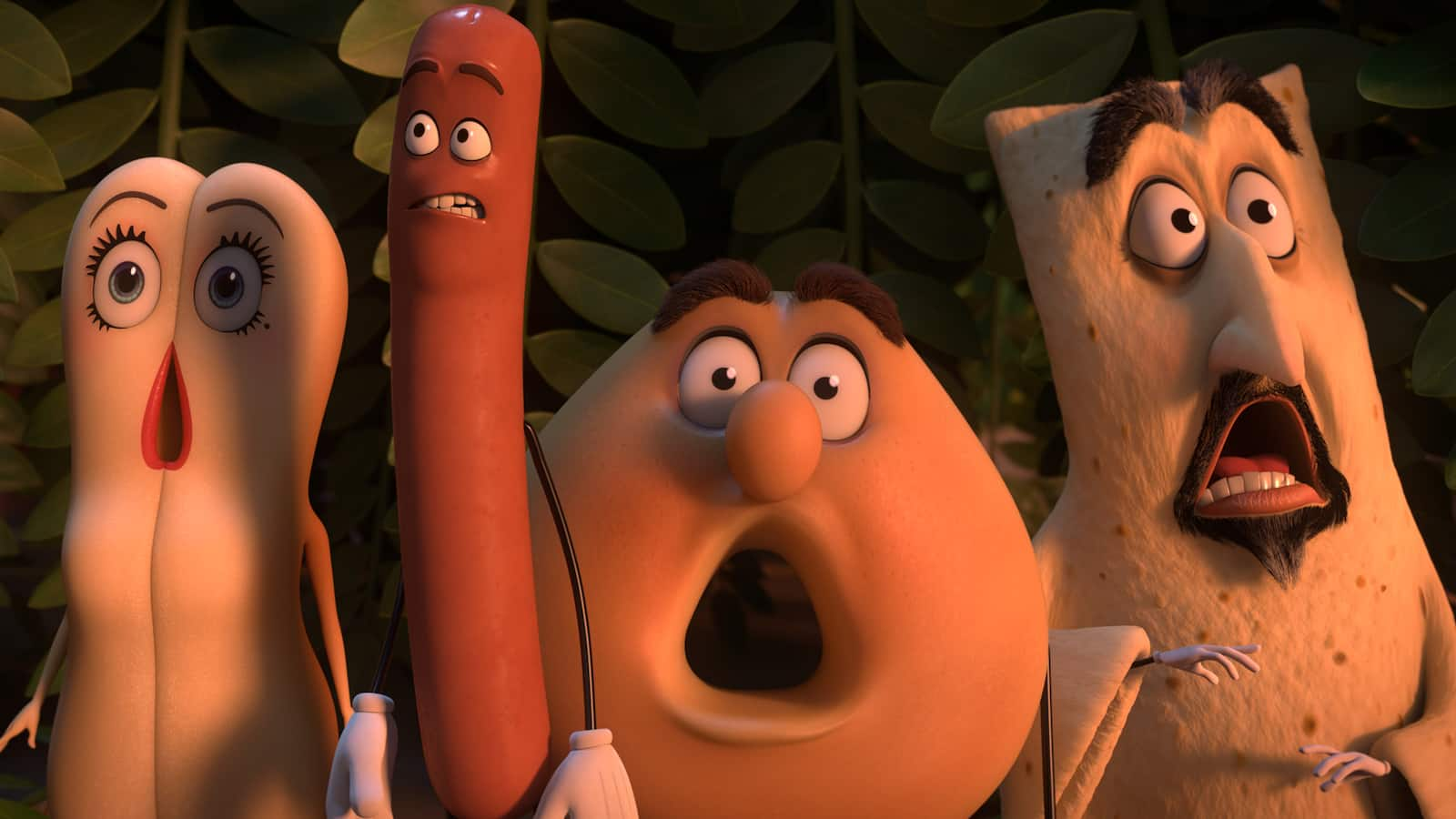 sausage-party-2016