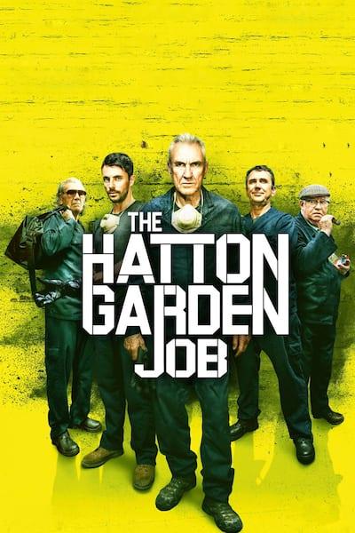 the-hatton-garden-job-2017