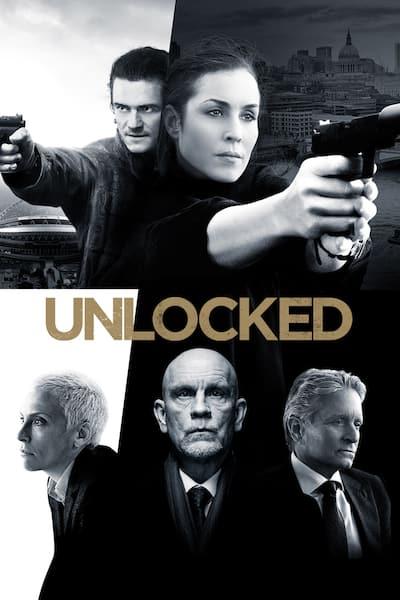 unlocked-2017