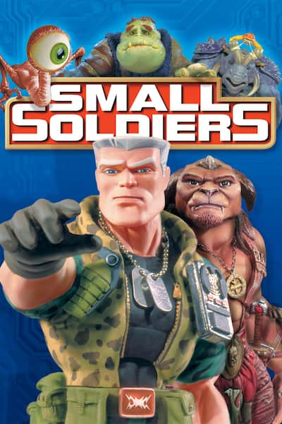 small-soldiers-1998