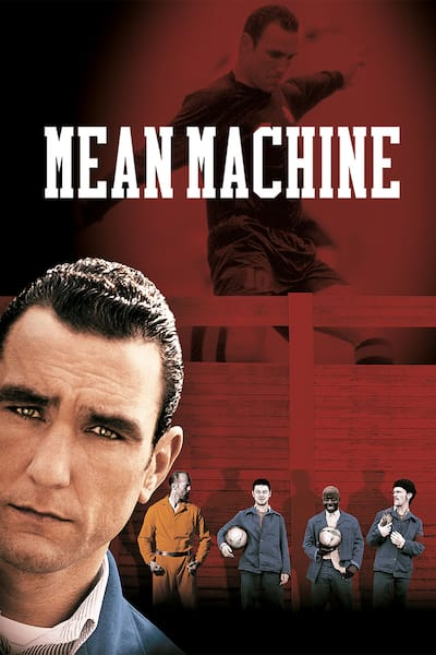 mean-machine-2001