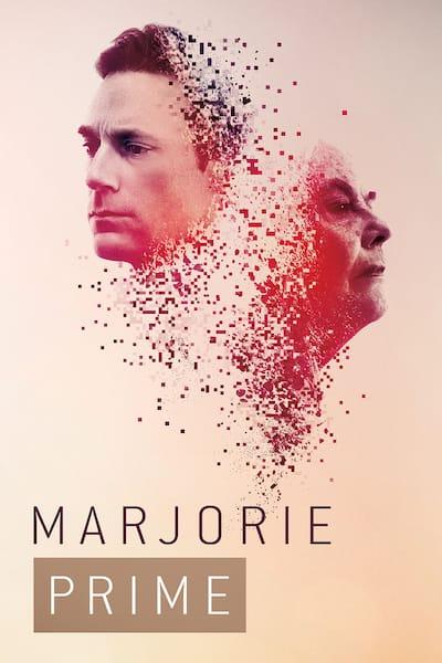marjorie-prime-2017
