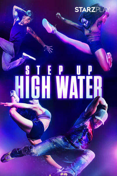 step-up-high-water