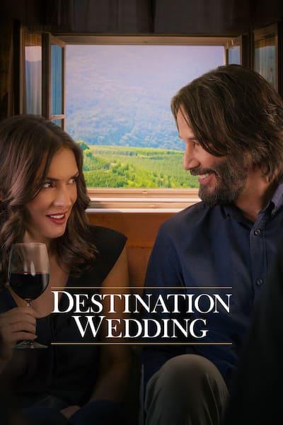 destination-wedding-2017