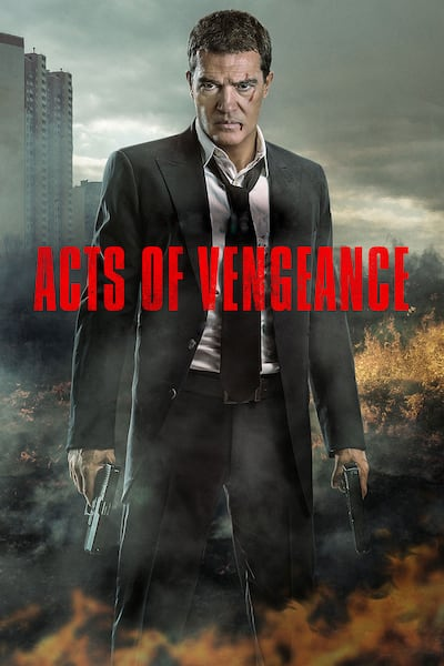 acts-of-vengeance-2017