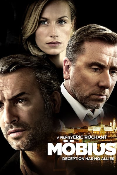 secret-agents-2013