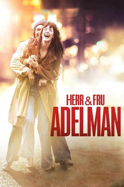 herr-och-fru-adelman-2017