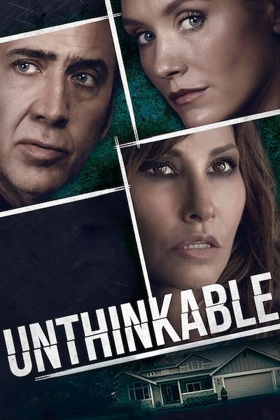 unthinkable-2017