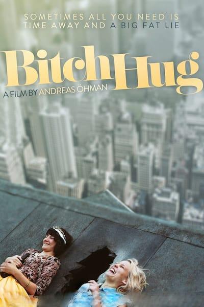 bitch-hug-2012