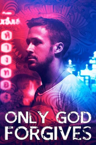 only-god-forgives-2013