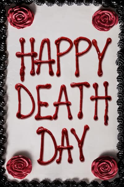 happy-death-day-2017