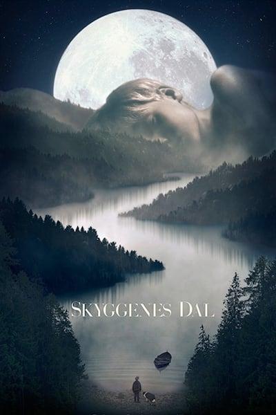 skyggenes-dal-2017