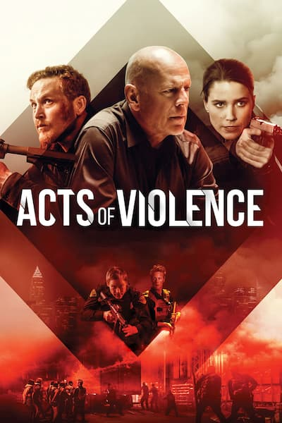 acts-of-violence-2017