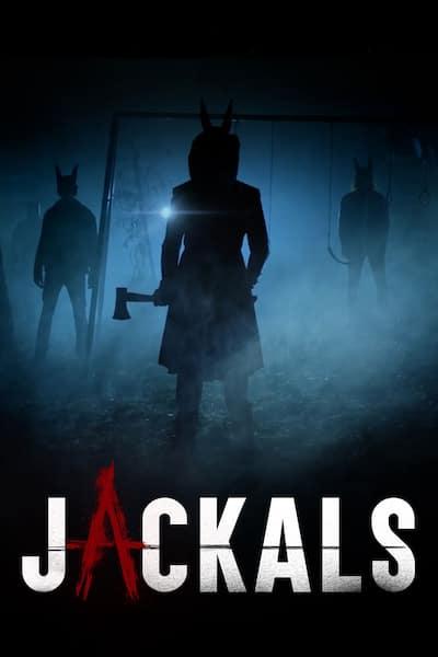 jackals-2017