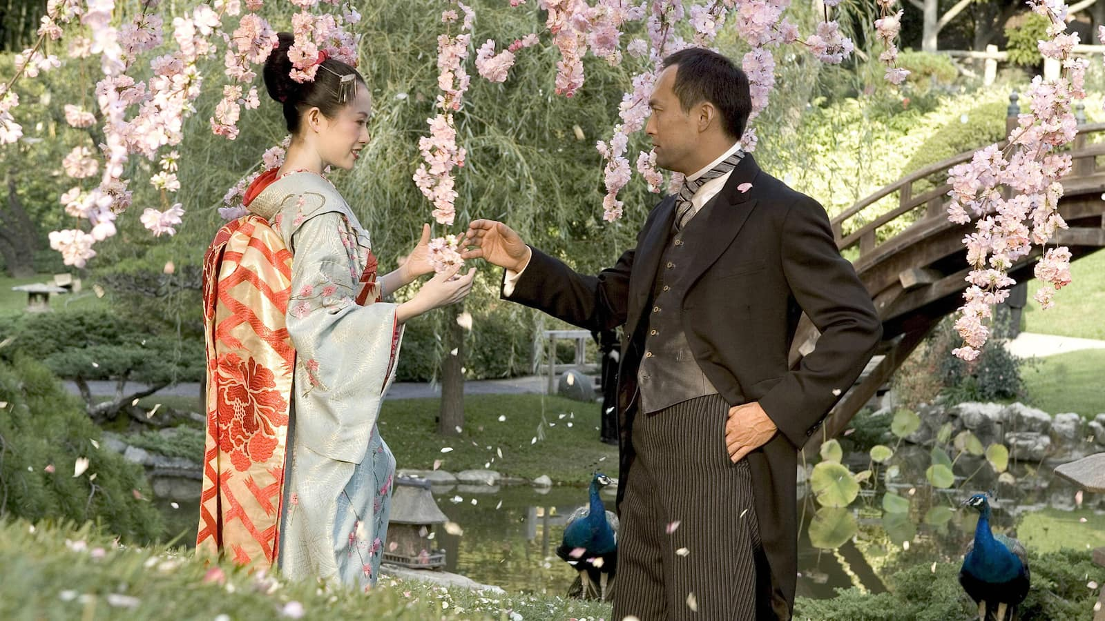 en-geishas-memoarer-2005