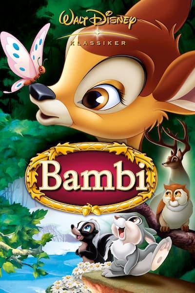 bambi-kop-1942
