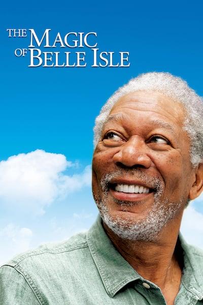 the-magic-of-belle-isle-2012