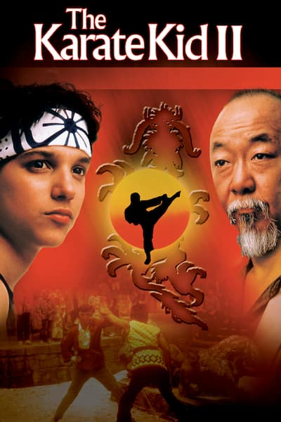karate-kid-ii-mastarprovet-1986