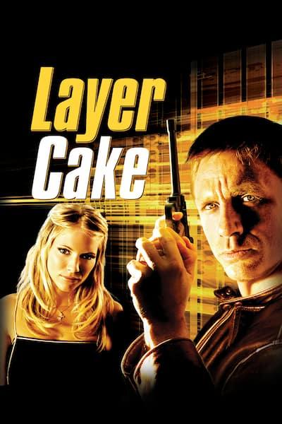 layer-cake-2004