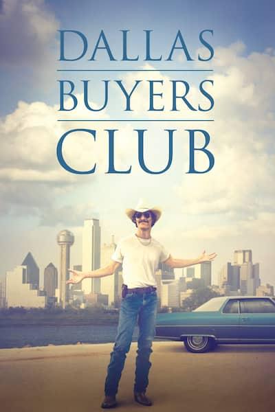 dallas-buyers-club-2013