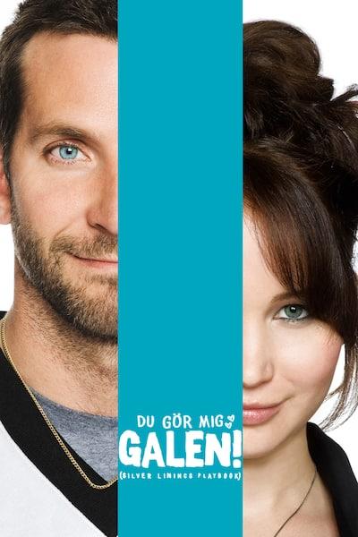 du-gor-mig-galen-2012