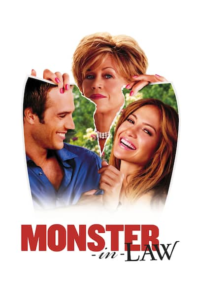 monster-till-svrmor-2005