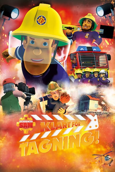 brandman-sam-klart-for-tagning-2018
