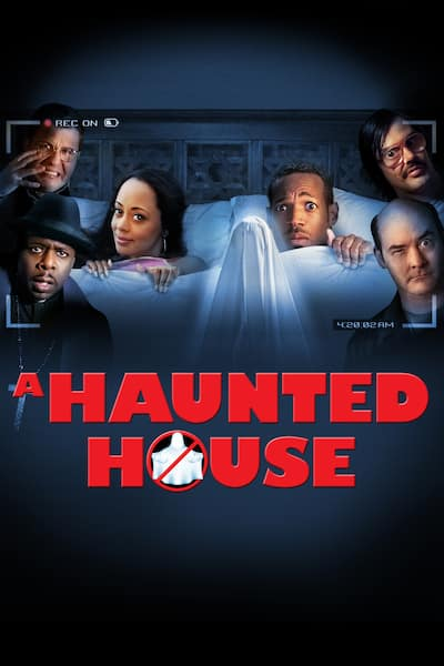 a-haunted-house-2013