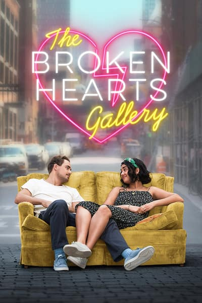 the-broken-hearts-gallery-2020