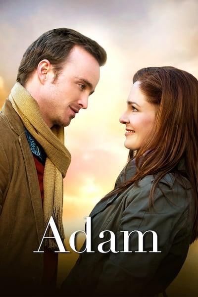 adam-2020