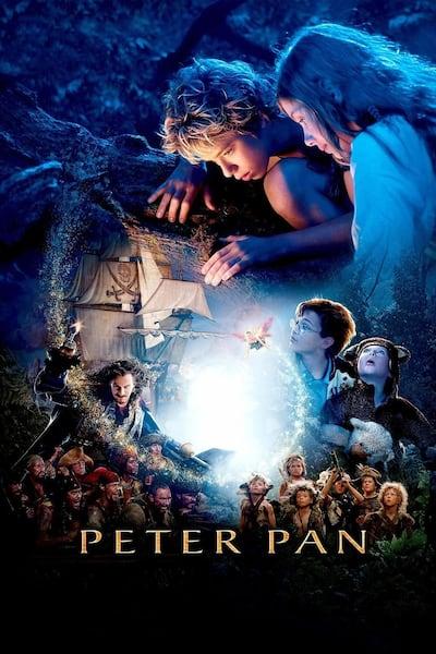 peter-pan-2003