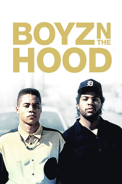 boyz-n-the-hood-1991