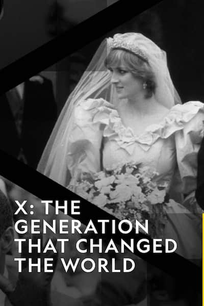 x-the-generation-that-changed-the-world