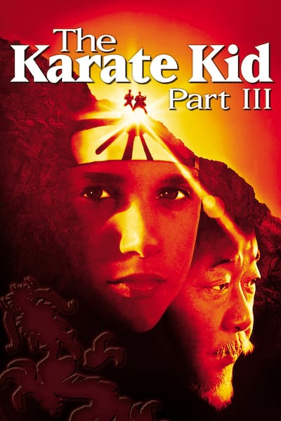 the-karate-kid-part-iii-1989