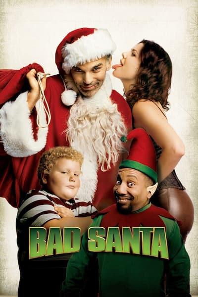bad-santa-2003
