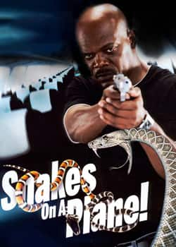 snakes-on-a-plane-2006