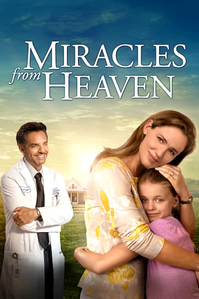 miracles-from-heaven-2016