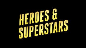heroes-and-superstars