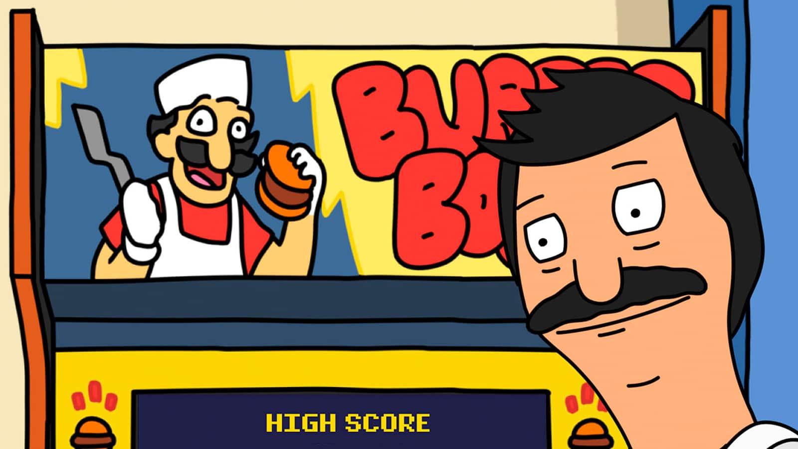 bobs-burgers/sasong-2/avsnitt-4