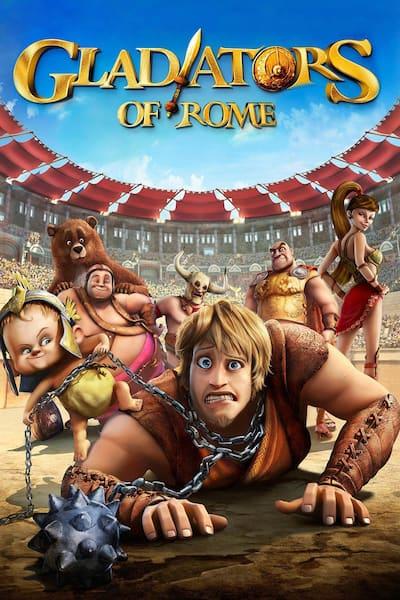 gladiators-of-rome-2012