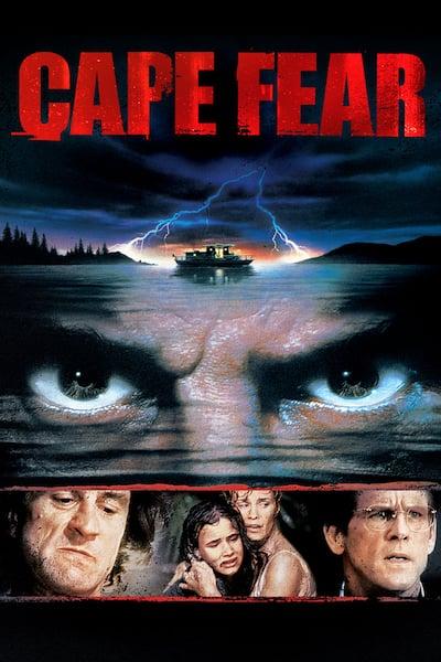 cape-fear-1991