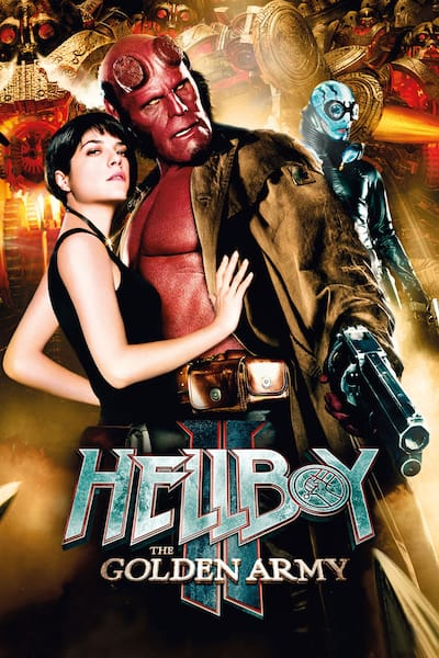 hellboy-ii-the-golden-army-2008