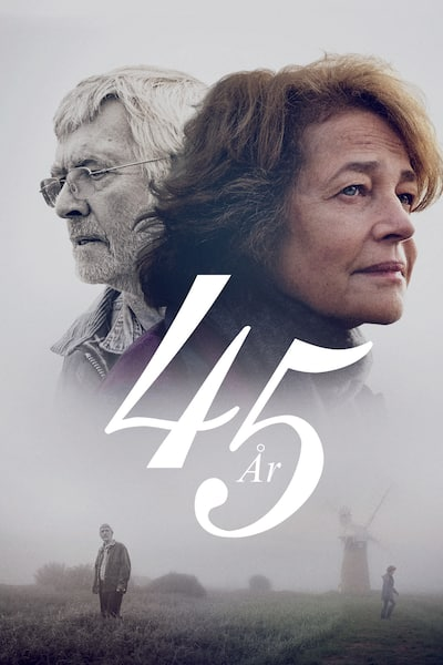 45-ar-2015