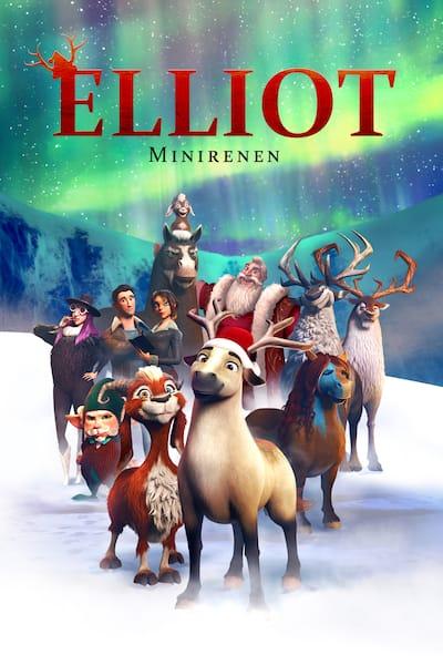 elliot-minirenen-2018