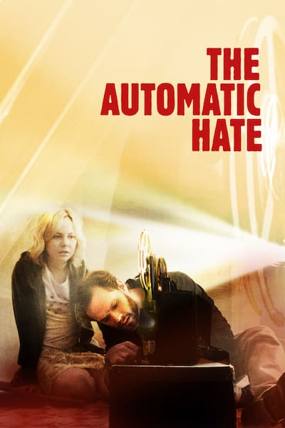 the-automatic-hate-2015