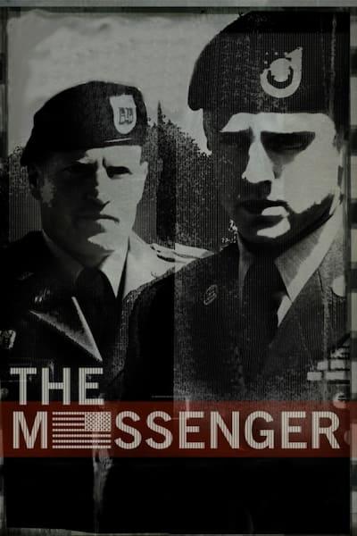 the-messenger-2009