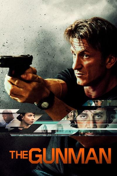 the-gunman-2015