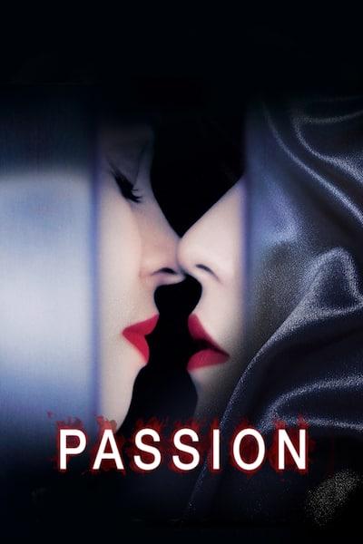 passion-2012
