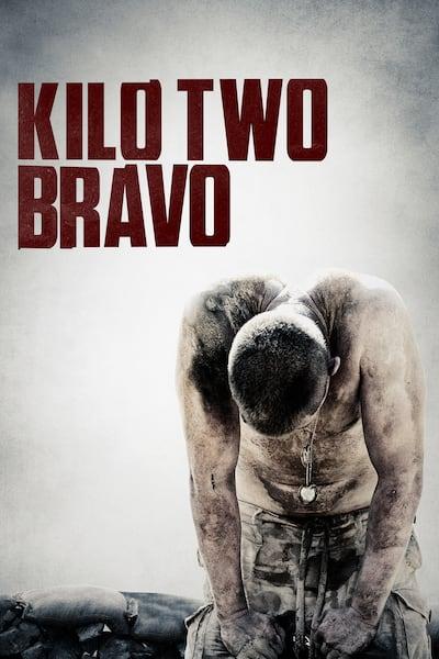 kilo-two-bravo-2014