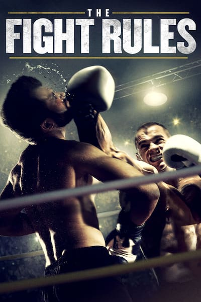 fight-rules-2017